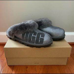 Ugg Slipper Size 7